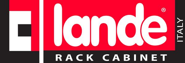 Lande Italy - Rack Cabinet Leader - Armadi Rack e accessori Fibra Ottica