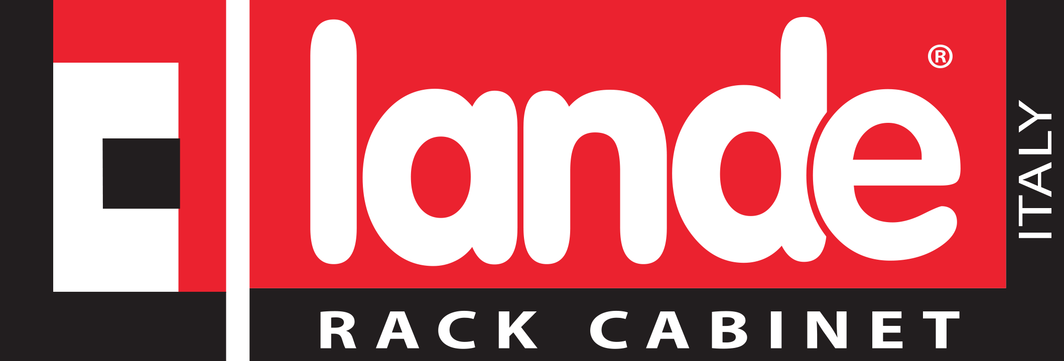 Logo-Lande-IT-copia.png
