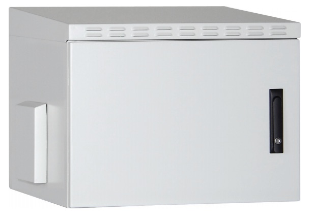 19 Safebox Ip55 Wall Mounting Cabinets